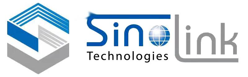 中星联华(Sinolink)