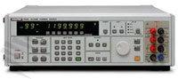 Advantest R6161 基准发生器/校准仪