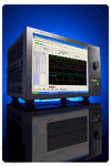 KEYSIGHT 16800A系列 台式逻辑分析仪