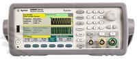 KEYSIGHT 33600A系列 波形发生器,80 和 120 MHz