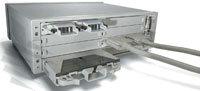 KEYSIGHT 34980A 多功能开关/测量系统