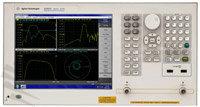 KEYSIGHT E5063A ENA 系列网络分析仪