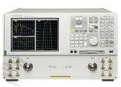 N5230A PNA-L网络分析仪