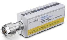 KEYSIGHT N8480A系列 热偶平均功率传感器