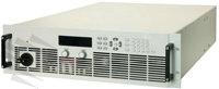 KEYSIGHT N8900系列 大功率电源