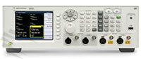 KEYSIGHT U8903A 音频分析仪