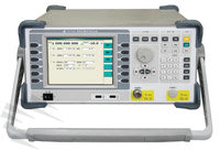 Ceyear AV1445 通信矢量信号发生器