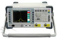 Ceyear AV5253A 综合测试仪