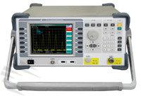 Ceyear AV5264 通信矢量信号分析仪