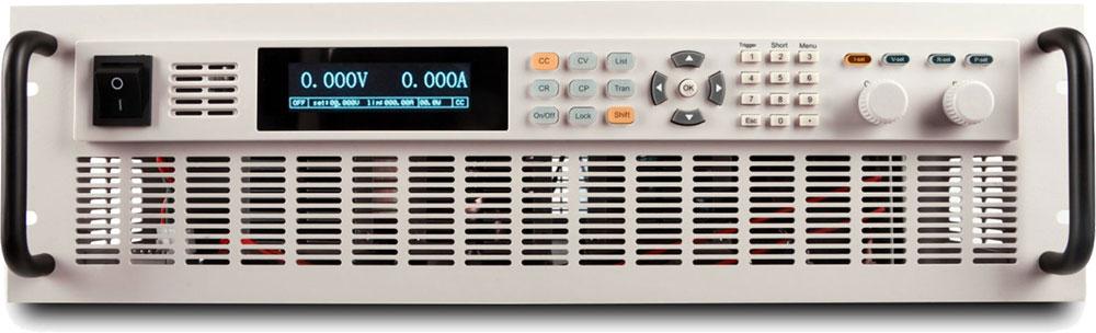DAHUA DH27600系列 大功率可编程直流电子负载