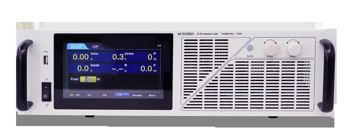 DAHUA DH28600系列 可编程交流电子负载