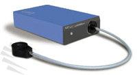 EKO LS-100 光栅分光辐射谱仪