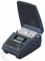 EKO MP-170 I-V 曲线测试仪