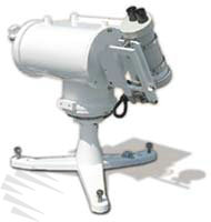 EKO MS-321LR Sky Scanner/全天照度分布计