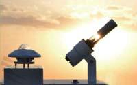 EKO SRF-093 太阳辐射监测系统(无跟踪器)