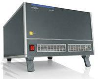 EM TEST ACS 500N6 6kVA 单相 AC 电压源