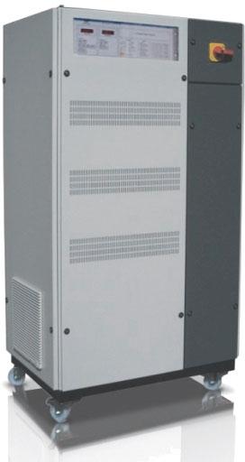 EM TEST ACS 503N 三相 AC 电压源,16 KVA-90KVA