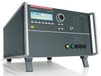 EM TEST OCS 500N6 阻尼振荡波模拟器