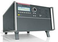 EM TEST VCS 500N10 浪涌模拟器