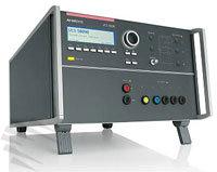 EM TEST VCS 500N8 8kV浪涌模拟器
