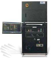 Enli LBIC-010 超小光斑光谱响应测试系统 IPCE 量子效率测试