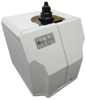 Enli REPS 高灵敏太阳能电池电致发光/光致发光量子效率测试分析仪