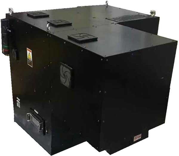 Enli SS-X200i 太阳光模拟器