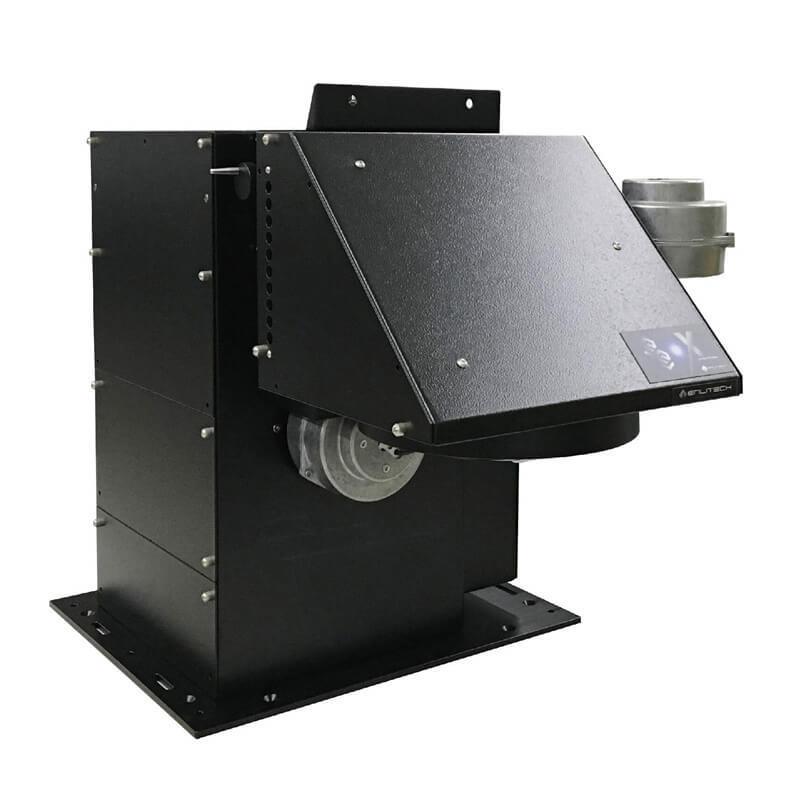 Enli SS-X200R-3A 太阳光模拟器