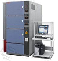 ESPEC ADBT-5-10-72/ADBT-5-10-24 电池单体充放电测试系统