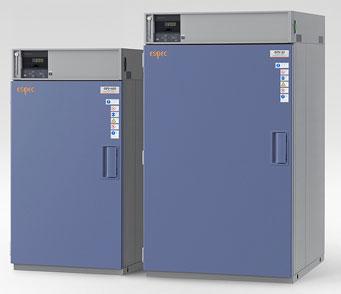 ESPEC GPV系列 立式高温试验箱(广东工厂系列)