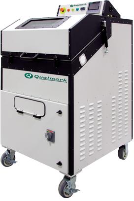 ESPEC Qualmark HawQ 移动式高加速寿命测试机