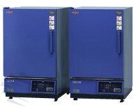 LH-113 小型恒温恒湿试验箱