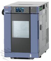SH-222 小型环境试验箱