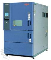 TSD-100 大型提篮式冷热冲击试验箱