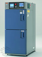 TSE-11-A 小型提篮式冷热冲击试验箱
