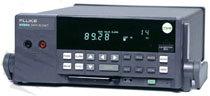 Fluke 2620A/2625A/2635A 便携型多路温度采集器