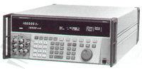 Fluke 5720A 高精度校准仪