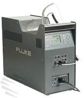 Fluke 9190A 超低温计量炉