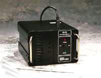 Fluke 9101 HART冰点恒温器