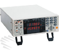 HIOKI 3561 电池测试仪