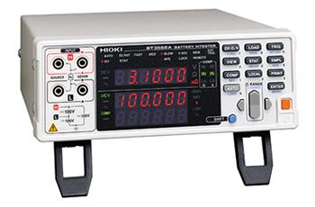 HIOKI BT3562A 电池测试仪