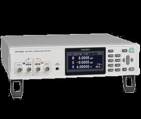 HIOKI BT4560 电池阻抗测试仪