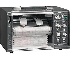 HIOKI PR8111/PR8112 笔式记录仪