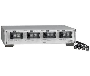 HIOKI PW9100 电流直接输入单元