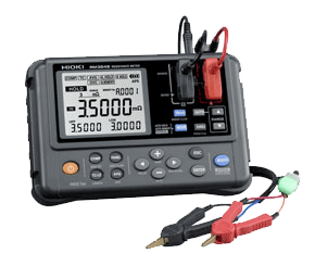 HIOKI RM3548 电阻计