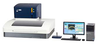 Hitachi FT150系列 高性能X射线荧光镀层厚度测量仪