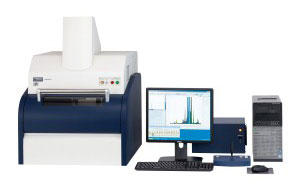 Hitachi FT9500系列/FT9500X系列 高性能X射线荧光镀层厚度测量仪