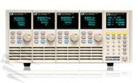 ITECH IT8700系列 直流电子负载