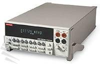 Keithley 2015系列 THD 和音频分析万用表