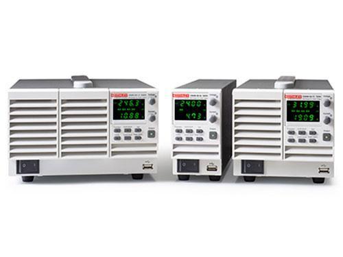 Keithley 2260B系列 360W/720W/1080W 直流电源